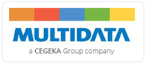partner-multidata