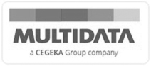 partner-multidata_bw